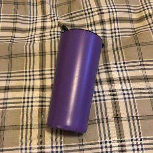 Swell Sip Cup